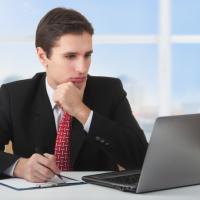 Определены дополнительные основания закупок у единственного контрагента по Закону № 44-ФЗ