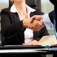 ФПА РФ готовит поправки в законы № 44-ФЗ и № 223-ФЗ для участия адвокатов в тендерах на оказание юридической помощи