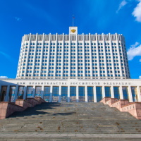 Подписан пакет законов по мотивам внесенных в Конституцию РФ изменений