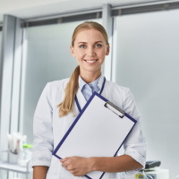С 1 марта вводятся новые СанПин о медицинских отходах