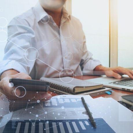 Утверждены новые формы документов, оформляемых в рамках внутреннего госфинконтроля