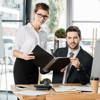 Актуализированы положения Закона № 44-ФЗ об особенностях заключения контрактов на строительный подряд