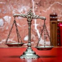 ВС РФ: срок действия трудовых договоров нельзя привязать к сроку действия договоров работодателя с его контрагентами