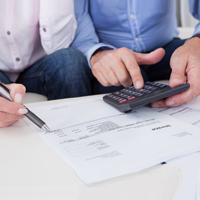 Пенсионный фонд РФ налаживает взаимодействие с российскими работодателями по вопросам назначения пенсии