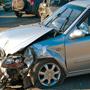 Новый кузов транспортного средства: регистрировать нельзя, в утиль