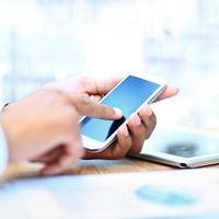 Президент РФ подписал закон о запрете смс-спама