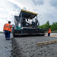 Дорожные работы по госконтрактам нельзя будет осуществлять без гарантийных обязательств