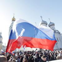 В Госдуму внесен законопроект о порядке подачи заявок на митинги в нерабочие праздничные дни