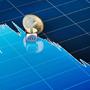 86% респондентов признались, что не предпринимают никаких действий в связи с падением курса рубля