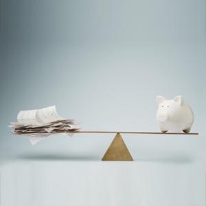 Скачать бланки налоговых деклараций 2014