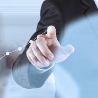 Акционерам могут разрешить вносить в имущество акционерного общества  деньги или иное имущество
