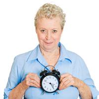 Утверждена методика оценки ожидаемого периода выплаты накопительной пенсии