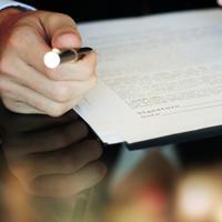 Сенаторы обратились в КС РФ с запросом о толковании конституционных норм в части возможности переноса даты выборов депутатов Госдумы