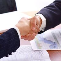 Закон о государственно-частном партнерстве может быть принят Госдумой еще до окончания месяца