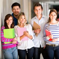 Минобрнауки России решило продлить на 2016 год Программу поддержки деятельности студенческих объединений