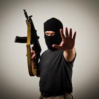 В ОП РФ появится Координационный совет по противодействию терроризму