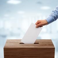 Предлагается пополнить перечень случаев, в которых допускается голосование вне избирательных участков