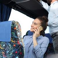 Затраты организации на оплату проезда и проживания в целях оказания услуг по гражданско-правовому договору включаются в налоговую базу по НДФЛ
