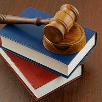 КС РФ ответил на вопрос, могут ли решения судебных коллегий ВС РФ являться основаниями для пересмотра вступивших в силу решений суда