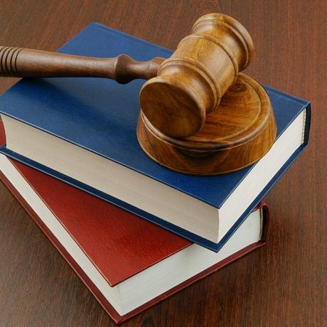 какой суд решает земельные споры благодарен вам