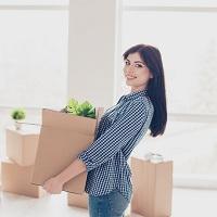 Возмещение расходов иногороднему работнику оплаты жилья в связи с переездом на работу в другую местность облагаются страховыми взносами