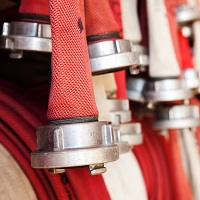 Начинает применяться новый ГОСТ по проверке систем противопожарной защиты (с 1 мая)
