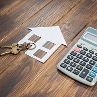 Установлены правила расчета примерного размера среднемесячного платежа заемщика по ипотечному кредиту