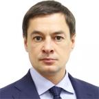 Гензель Виталий
