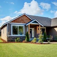 Утверждены формы уведомлений, необходимых для строительства или реконструкции объектов ИЖС и садовых домов