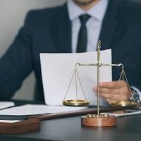 Внесены изменения в законодательство о военных судах
