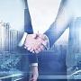 """""""Коробочные"""" решения, IT-объекты соглашений, инфраструктурные облигации и секьюритизация обязательств – тенденции в секторе ГЧП"""