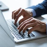 Генпрокуратура РФ организовала рассмотрение обращений и мониторинг анкет обратной связи от субъектов МСП