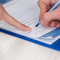 Суд: банки обязаны хранить персональные данные своих клиентов не менее 5 лет, даже если они отозвали свое согласие