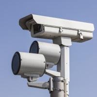Жалобы на постановления о нарушениях ПДД, зафиксированных камерой, могут разрешить подавать в электронной форме
