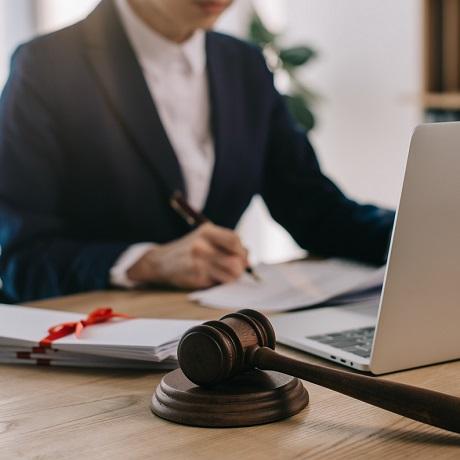 вопросы на статус адвоката 2020