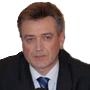 Шкловец Иван Иванович