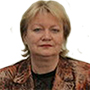 Андреева Валентина Ивановна