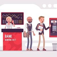 Банковских работников могут наказать за недостоверное информирование клиента о финансовых услугах