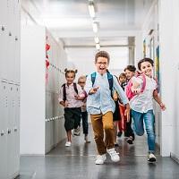 Сергей Кравцов: с 1 сентября обучение в школах начнется в обычном режиме