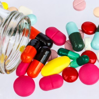Росздравнадзор будет пресекать оборот лекарств без маркировки