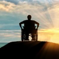 Истечет срок действия временного порядка признания лица инвалидом