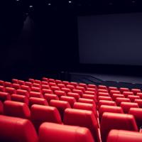 Вступят в силу правила возврата билетов на спектакли, концерты, выставки и экскурсии