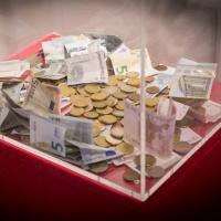НКО обяжут публиковать отчет об использовании собранных пожертвований