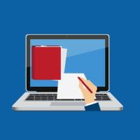 Истечет срок для уведомления работников о переходе на электронные трудовые книжки
