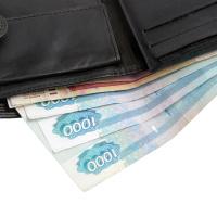 Работникам федеральных учреждений повысят оплату труда