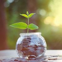 Возрастет максимальная сумма страховки по некоторым вкладам