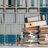 Подать сведения для внесения в реестр субъектов МСП – получателей поддержки можно будет несколькими способами