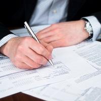 Утверждены правила заключения соглашений о защите и поощрении капиталовложений