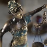 КС РФ не принял жалобу на неконституционность нормы об объектах экспертных исследований