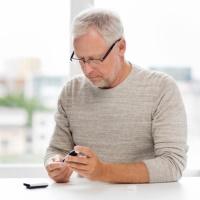Представлены клинические рекомендации по сахарному диабету 2 типа у взрослых